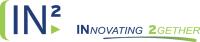 Logo IN2
