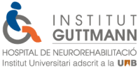 logo institut Guttmann
