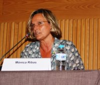 Mónica Ribas_III Jornada Sociosanitària