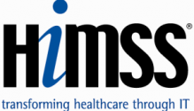 La Unió, nou membre del HIMSS Partners Innovation Exchange