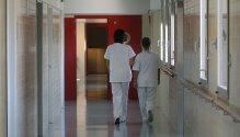 Consell de Direcció del CatSalut: aprovat l'escenari de tarifes que permetrà l'aplicació del II Conveni laboral de la sanitat concertada