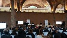 El compromís professional per a la transformació de les organitzacions centra la IX Jornada Associativa de La Unió