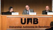 160 assistents participen a la VIII Jornada Associativa de La Unió
