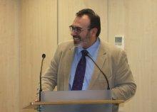 Assemblea general, Premis La Unió a la Innovació en Gestió, Joan Maria Ferrer