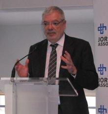 Manel Jovells