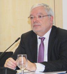 Assemblea General, Manel Jovells