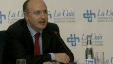 El Consell d'Atenció a la Dependència de La Unió defensa un model per a les persones