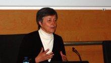 Visió en clau de lideratge de la conferència