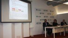 SIRVI, Sistema de Reconeixement i Verificació Integral