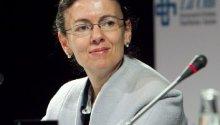Ètica, gestió del conflicte i gestió del risc en una societat oberta i multicultural