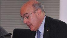 Boi Ruiz demana treball conjunt als agents del sistema