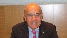 Boi Ruiz: Cal fer política amb majúscules