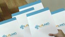 Els vocals-presidents dels Consells de Sector presenten els seus objectius per al 2018