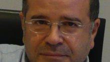 L'encert en la constitució del Consell del Sector de Serveis Assistencials Integrals de La Unió