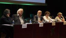 La visió de les entitats locals i les entitats ciutadanes
