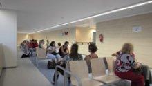 El Programa de difusió d'hàbits saludables per a la ciutadania de la Fundació Hospital de l'Esperit Sant