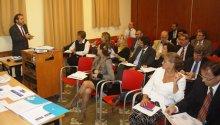 Grup 2 - Activitat privada als centres del SISCAT