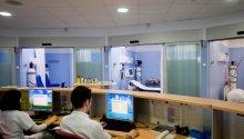 L'Hospital Lleuger de Cambrils, un model d'atenció sanitària integrada