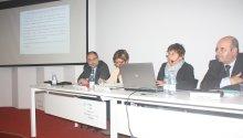 Informes de la Central de Balanços: Evolució dels Resultats 2010-2014