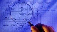 Polítiques d'incentivació de la producció científica a l'Institut Guttmann