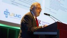 La necessitat de la reorientació efectiva del sistema sanitari