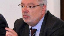 Manel Jovells destaca la necessitat d\'aconseguir un acord en la negociació col·lectiva