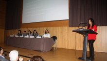L\'atenció domiciliària com oportunitat de millora en la fractura de fèmur: Projecte eficient i innovador en l'Atenció Primària del Baix Penedès