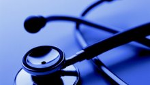 Reflexions en el debat per part del grup mèdic