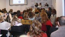 SOM-HI, el nou pla d'atenció d'ACTIVITATS de Villablanca