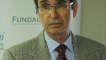 Disseny del sistema d'innovació a l'Hospital de Sant Joan de Déu