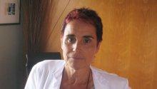 Olga Pané Mena, gerent del Consorci Parc de Salut Mar