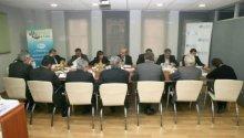 Pacte per garantir la sostenibilitat de les polítiques socials