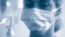 Reflexions en el debat per part del grup d\'infermeria