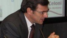 Com portar la veu de l'usuari al Consell de Direcció de l'Hospital de Sant Celoni