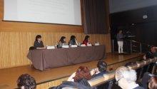 Unitat funcional de crònics de primària a l'àrea de Sant Cugat del Vallès