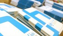 Objectius dels Consells de Sectors per al 2015