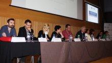 Experiències de prevenció i promoció en salut mental a Catalunya
