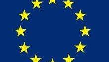 Participació en l'associació d'aprenentatge Grundtvig amb socis d'altres països de la Unió Europea
