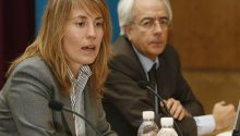 Construir l'espai sociosanitari: una assignatura pendent a l'estat espanyol