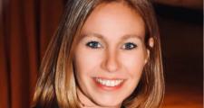 Elena de la Campa nova Directora de l'Àrea de Professionals i Relacions Laborals de La Unió