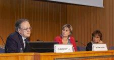 La Unió celebra la 115a Assemblea General Ordinària