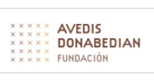 La Fundació Unió patrocina un dels Premis Avedis Donabedian a l'excel·lència en qualitat a  l'atenció sociosanitària i a les persones amb dependència