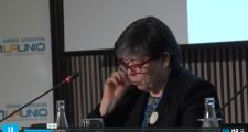 Vídeo resum de la VII Jornada Associativa de La Unió