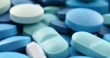 Preparació i administració de fàrmacs perillosos
