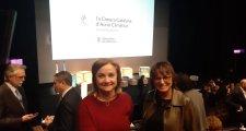 1a Cimera Catalana d'Acció Climàtica