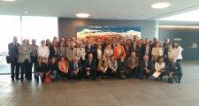 La Unió celebra la VI Trobada de Directius d'Hospitals