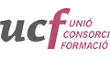 Consell d'Administració d'UCf