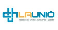 Junta directiva de La Unió amb la participació d'Adrià Comella