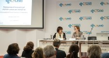 Partenariats d'innovació pel +Futur: actuar per avançar-se