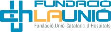 nou logo Fundació Unió